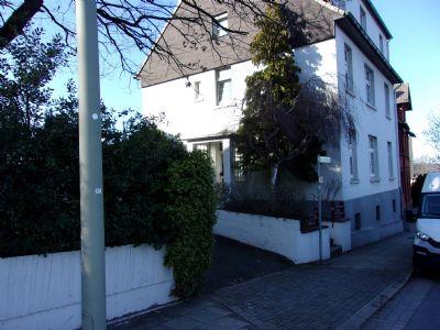 Wetter (Ruhr) Wohnungen, Wetter (Ruhr) Wohnung mieten