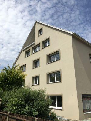 Dornach Wohnungen, Dornach Wohnung mieten