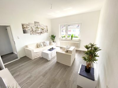 Delmenhorst Wohnungen, Delmenhorst Wohnung kaufen
