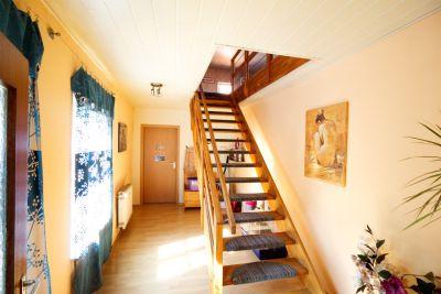 Freinsheim Wohnungen, Freinsheim Wohnung kaufen