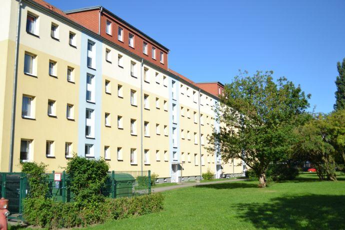 2-1/2 Zimmer in Strandnähe