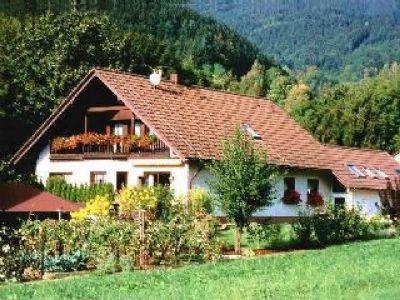 Haus Kunold