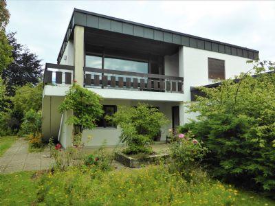 Burghausen Häuser, Burghausen Haus kaufen