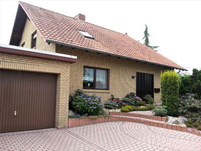 Niestetal Häuser, Niestetal Haus kaufen