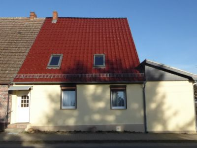 Zehdenick Häuser, Zehdenick Haus kaufen