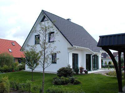 Bornhöved Häuser, Bornhöved Haus kaufen