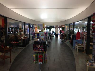 Herbolzheim Ladenlokale, Ladenflächen