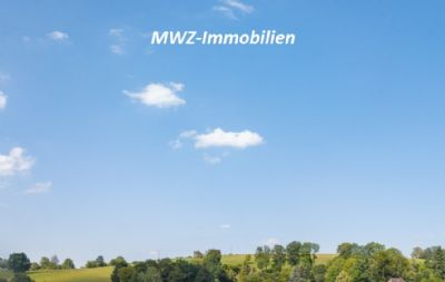 Klettbach Grundstücke, Klettbach Grundstück kaufen