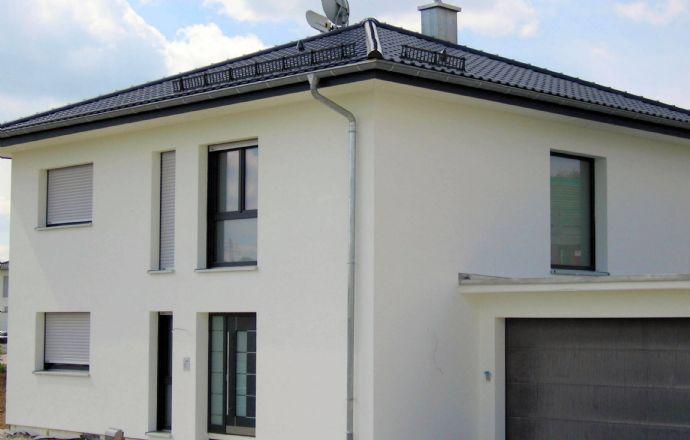 Wir bauen auf Ihrem Bauplatz - Ihr Traumhaus - Inkl. Keller für 317.000.-€