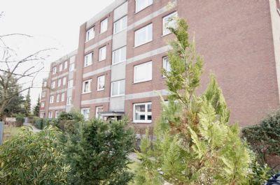 Langenfeld (Rheinland) Wohnungen, Langenfeld (Rheinland) Wohnung kaufen