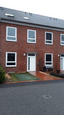 Flensburg Häuser, Flensburg Haus kaufen