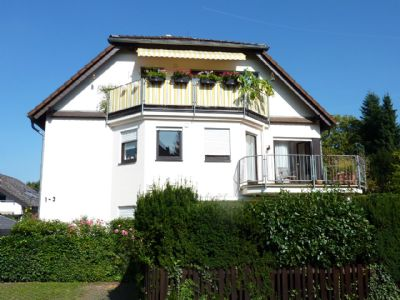 Park Immobilien Bad Homburg