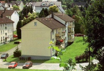 Gummersbach Wohnungen, Gummersbach Wohnung mieten