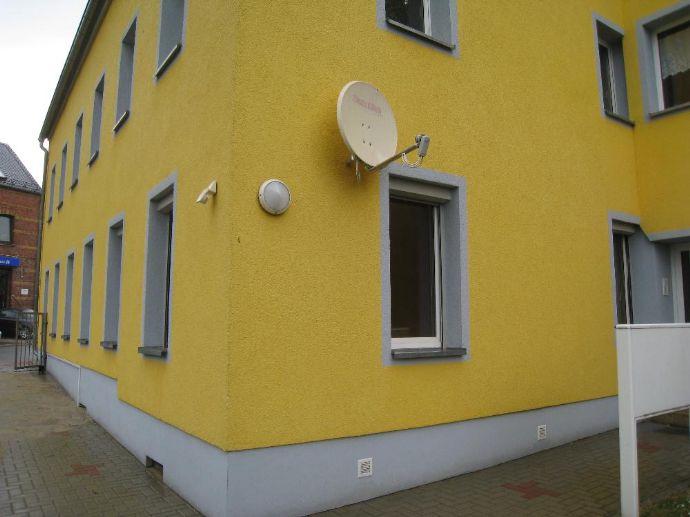 Wunderschöne 4-Raum-DG-Wohnung in Greiz-Pohlitz