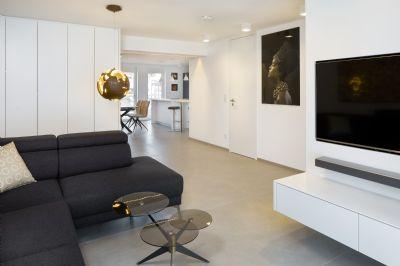 2 zimmer wohnung m nchen au haidhausen 2 zimmer wohnungen. Black Bedroom Furniture Sets. Home Design Ideas