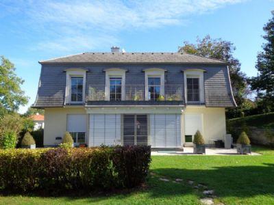 Ruckerlberg Häuser, Ruckerlberg Haus kaufen