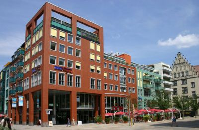 Wels Renditeobjekte, Mehrfamilienhäuser, Geschäftshäuser, Kapitalanlage