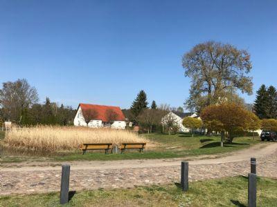 Schönwalde-Glien Renditeobjekte, Mehrfamilienhäuser, Geschäftshäuser, Kapitalanlage