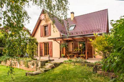 Auenheim Häuser, Auenheim Haus kaufen