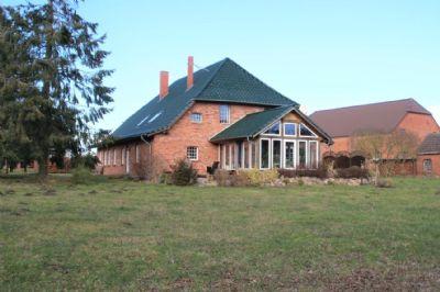 Alt Bukow Häuser, Alt Bukow Haus kaufen