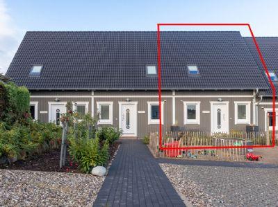 Blekendorf Häuser, Blekendorf Haus kaufen