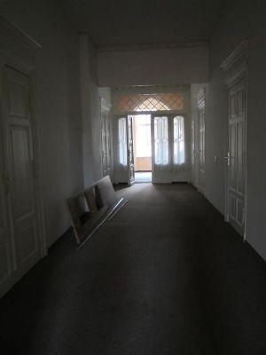 Naumburg Wohnungen, Naumburg Wohnung mieten