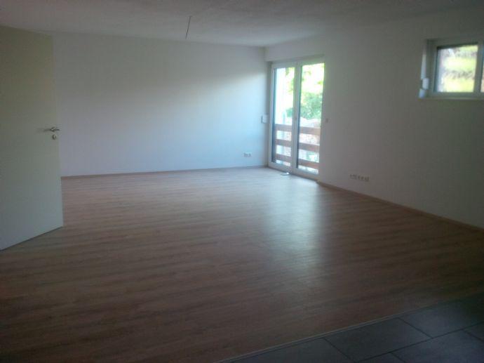 2 Zimmer Wohnungen im Deutschen Dorf Brandenburg an der Havel zur vermieten
