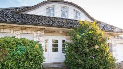 Lindlar Häuser, Lindlar Haus kaufen