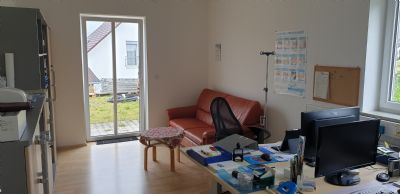 Hohenthann Büros, Büroräume, Büroflächen