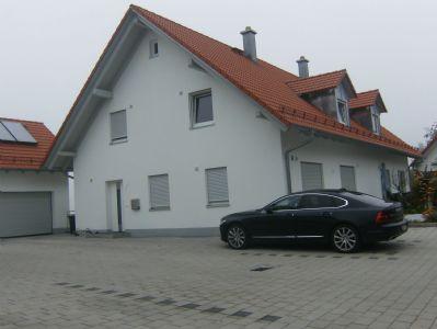 Gammelsdorf Häuser, Gammelsdorf Haus mieten