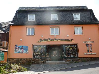 Seiffen/Erzgebirge Wohnungen, Seiffen/Erzgebirge Wohnung mieten