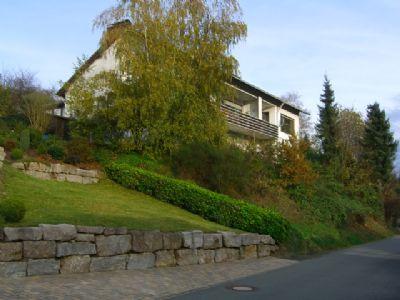 Schmallenberg Wohnungen, Schmallenberg Wohnung mieten