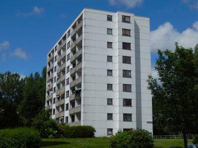 Wohnung Schenefeld