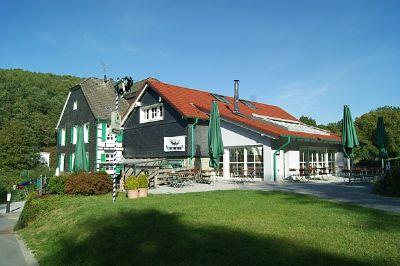 Ennepetal Gastronomie, Pacht, Gaststätten