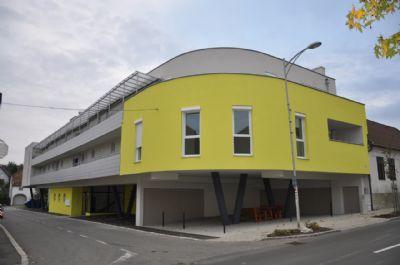 Rohrbach Wohnungen, Rohrbach Wohnung mieten