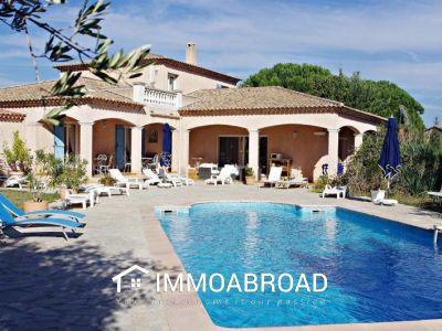 La Motte-Servolex Häuser, La Motte-Servolex Haus kaufen
