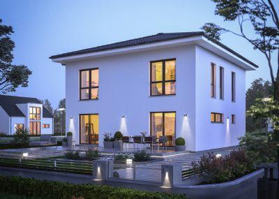 Goldenstedt Häuser, Goldenstedt Haus kaufen