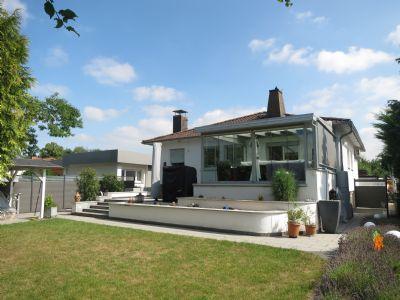 Eschborn Häuser, Eschborn Haus kaufen