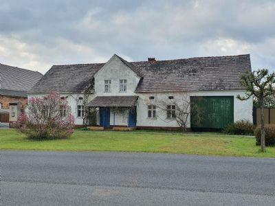 Sonnewalde Häuser, Sonnewalde Haus kaufen