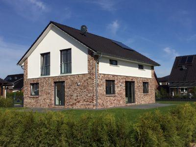Horneburg Häuser, Horneburg Haus kaufen
