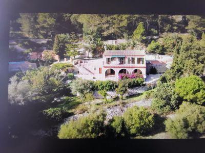Galilea Häuser, Galilea Haus kaufen