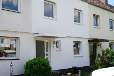 Nürnberg Häuser, Nürnberg Haus kaufen
