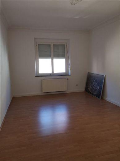 Gemütliche 2-Zimmer- Wohnung mit EBK, bestens für Studenten geeignet
