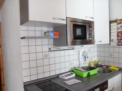 Alpirsbach Wohnungen, Alpirsbach Wohnung mieten