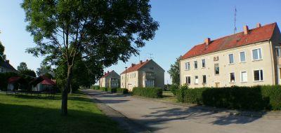 Letschin Häuser, Letschin Haus kaufen