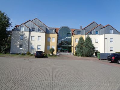 Bitterfeld-Wolfen Wohnungen, Bitterfeld-Wolfen Wohnung mieten