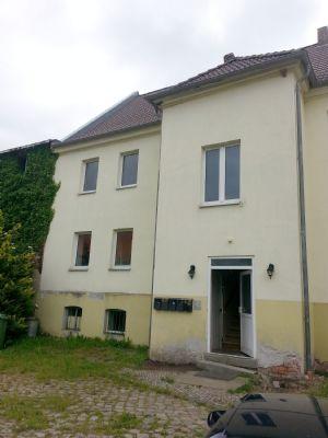 Dornbock Wohnungen, Dornbock Wohnung mieten