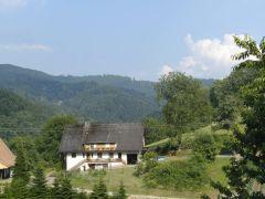Der Bühlbauernhof - Ferienwohhnung 2