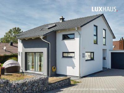 Hilchenbach Häuser, Hilchenbach Haus kaufen
