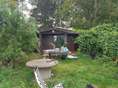 Waiblingen Grundstücke, Waiblingen Grundstück kaufen